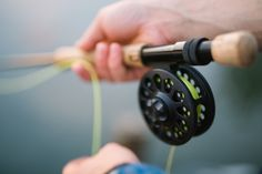 Top 20 Bass Fishing Tips and Tricks for Successful Bass Hunt Fly Fishing Basics, Fishing Life, Going Fishing, Best Fishing, Fishing Store, Ice Fishing, Fishing Tackle, Fishing 101, Fishing Videos