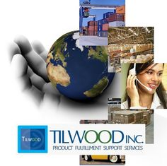 Tilwood has been providing clients with unmatched warehouse distribution expertise, logistics and distribution support services for more than 20 years and also offers picking and packing, Automated packaging lines, kitting, reverse logistics, cost saving advice on streamlining orders and mailing/courier costs, durable packaging to ensure that your orders arrives in good condition and prompt tracking of shipments. #tilwood #productfulfillment