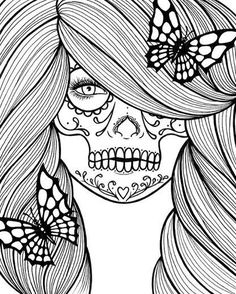 Trend Print Your Own Coloring Book 68 Coloring For Adults