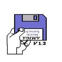 I Miss My Amiga 500 by Analog Sheep on SoundCloud