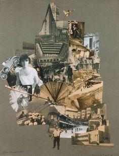 marianne brandt - our unnerving city collage.jpg (2455×3211)