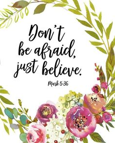 Are you searching for inspiration for bible quotes?Check this out for unique bible quotes inspiration. These beautiful sayings will make you positive. Bible Verse Wallpaper, Bible Verse Wall Art, Bible Verses Quotes, Bible Scriptures, Wallpaper Quotes, Bible Verses On Faith, Wisdom Quotes, Bible Verses About Beauty, Uplifting Bible Verses