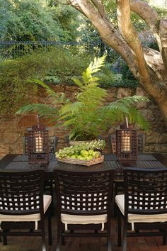 Shop Outdoor Furniture | Screened Porch Ideas | Pinterest | Shops,  Furniture And Outdoor Furniture