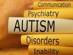 Although it's still debated whether the rate of autism has truly increased or is simply due to better public awareness, two economists used market theory to analyze prevalence data. They confirmed that the increase in autism, at least in part, is real.