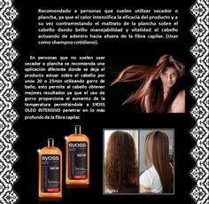 Shampoo Aleman Oleo Intensivo Pro-cellium Keratina, Shampoo y Acondicionadores en Venezuela, Valencia (Valencia), Carabobo