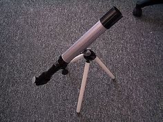 #Telescope, #astronomy, bird #watching, tripod,  View more on the LINK: http://www.zeppy.io/product/gb/2/351707217908/