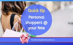 A great tip to ensure your fete volunteers are able to shop at your fundraising event Firefighter Quotes, Volunteer Firefighter, Firefighters, Volunteer Gifts, Volunteer Appreciation, School Staff, Sunday School, Fundraising Events, Fundraising Ideas