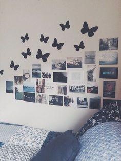 Cada foto contará una historia.