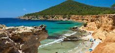 Ibiza Playas