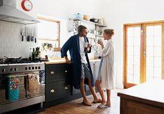 9 Ways To Enjoy Married Life | http://www.bridestory.com/blog/9-ways-to-enjoy-married-life