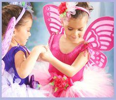 Fairy Princess! www.plushez.com