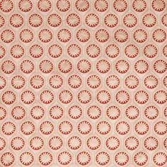 Mokum textiles - Gumnuts