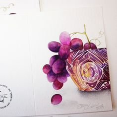 Strathmore Greeting Cards