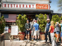 New York diners are exemplars of comfort, convenience and nostalgia—here are the best diners and greasy spoons across the boroughs