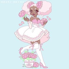 Anime Outfits, Princess Peach, Maya, Fictional Characters, Instagram, Maya Civilization