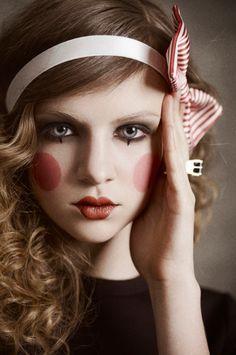 Fashion and Seek : Photo