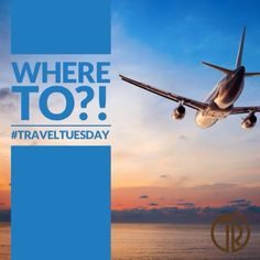 Where is your favorite travel destination?  👉Let us know! #TravelTuesday https://www.instagram.com/p/BbN2Ee-HSn8/?taken-by=thresholdranch