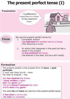 Outlook.com - mari__lene@hotmail.com