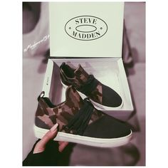 d9c4c3237ad 23 Best Steve Madden Sneakers images in 2018 | Steve madden sneakers ...
