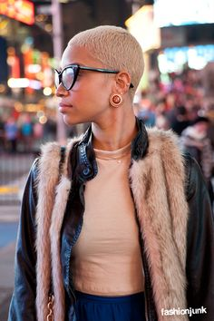 1000 images about women fades on pinterest big chop