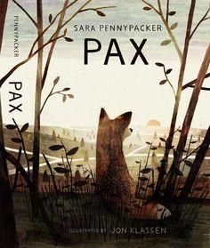 插画师Jon Klassen清新梦幻的绘本插画作品 Jon Klassen, Fox Art, Illustration For Children, Children's Book Illustration, Book Cover Art, Book Cover Design, Foxes, Fox Images, Print Artist