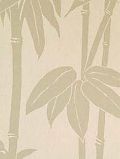 Japanese Bamboo FBF-H46