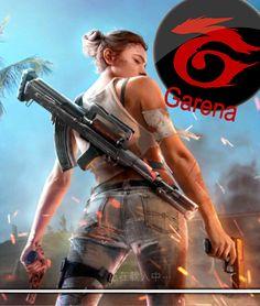 wallpaper do jogo Free Fire