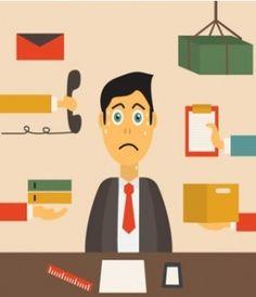 Cómo Afecta la Reforma Laboral a las Horas Extra en el Trabajo