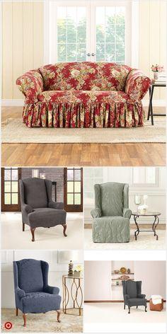 Shabby Chic Bedroom Furniture, Shabby Chic Bedrooms, Country Furniture, Country Decor, Diy Bedroom Decor, Living Room Decor, Diy Home Decor, Primitive Living Room, Primitive Kitchen Decor