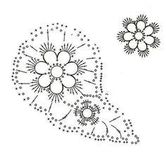 esquema-crochet-paisley