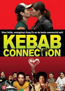 Kebab Connection (GER)