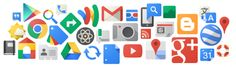 How Google went from search engine to content destination