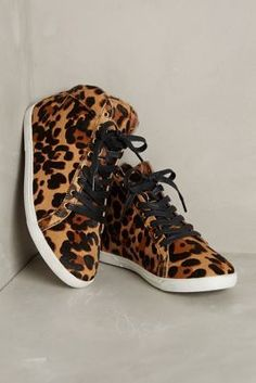 Joie Felton Sneakers on shopstyle.com