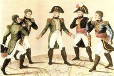 3.+Napoléon+et+ses+frères.jpg (400×269)
