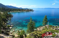 Top 12 Romantic places in California | Fresh news Magazine. Thats all you need