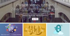 BitReserve Launches API For Its Currency Conversions And Payments Platform | TechCrunch