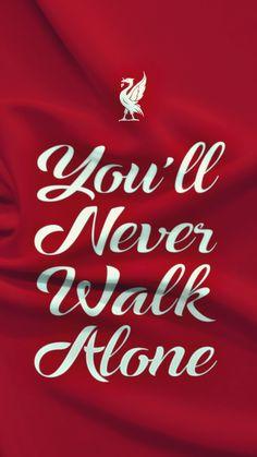 Liverpool Players, Liverpool Football Club, Liverpool Tattoo, Liverpool Fc Wallpaper, Mo Salah, Laser Art, You'll Never Walk Alone, Go Red, Ronaldo