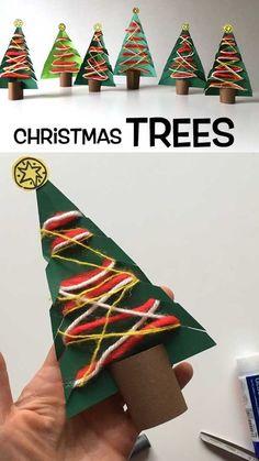 Christmas+trees