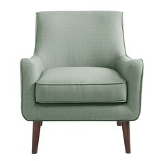 https://www.designerliving.com/products/madison-park-furniture-living-family/oxford-mid-century-accent-chair/b31-c2-r7-o1-i7/3606