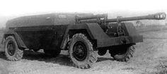 Русские бронеавтомобили. Бронеавтомобиль БА-64 и КСП-76