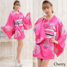 Modern Kimono, Kimono Top, Movie, Tops, Women, Fashion, Moda, Women's, Fashion Styles