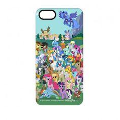 http://www.welovefine.com/4108-10292-large_zoom/mlp-season-1-iphone5-case.jpg