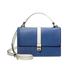 Find More Shoulder Bags Information about 2014 Women's European and American style solid color leather handbag shoulder bag party use,High Quality Shoulder Bags from A+  BAG'S  SHOP on Aliexpress.com