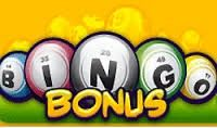 Não se nenhum depósito bônus bingo - #Bonusbingo Play Online, Online Games, Bingo Online, Casino Sites, Online Casino, Bingo Casino, Bingo Bonus, Internet Offers, Bingo Sites