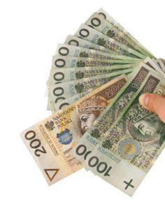 Zajmujemy się pośrednictwem finansowym w zakresie udzielania pożyczek chwilówek, pożyczek dla osób z zajęciami komorniczymi oraz pożyczek i kredytów bankowych. W ofercie również pożyczki ratalne, pozabankowe do 30 tyś. złotych. Zapraszamy biura kredytowe z terenu całej Polski do współpracy.