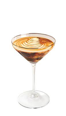 Baileys Espresso Martini   Cocktail Recipe   Baileys Espresso Creme Liqueur