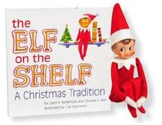 49 Ideas Baby Names Boy Traditional Christmas Gifts For 2019 Trendy Baby Boy Names, New Baby Names, New Baby Boys, Baby Baby, The Elf, Elf On The Shelf, Traditional Christmas Gifts, Elf Names, Bricolage