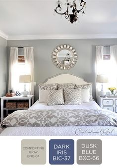 113 best gray and black rooms images in 2019 paint colors paint rh pinterest com