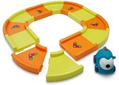 Playkidz Super Durable Monster trafic track set monster m... https://www.amazon.com/dp/B01N63W6YD/ref=cm_sw_r_pi_dp_x_RXpMybCG4VVRG