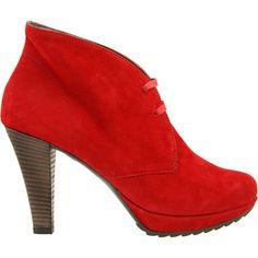 Tableau Images Et Du 13 ChaussuresShoeHeels Meilleures Over uKTF1cJl3